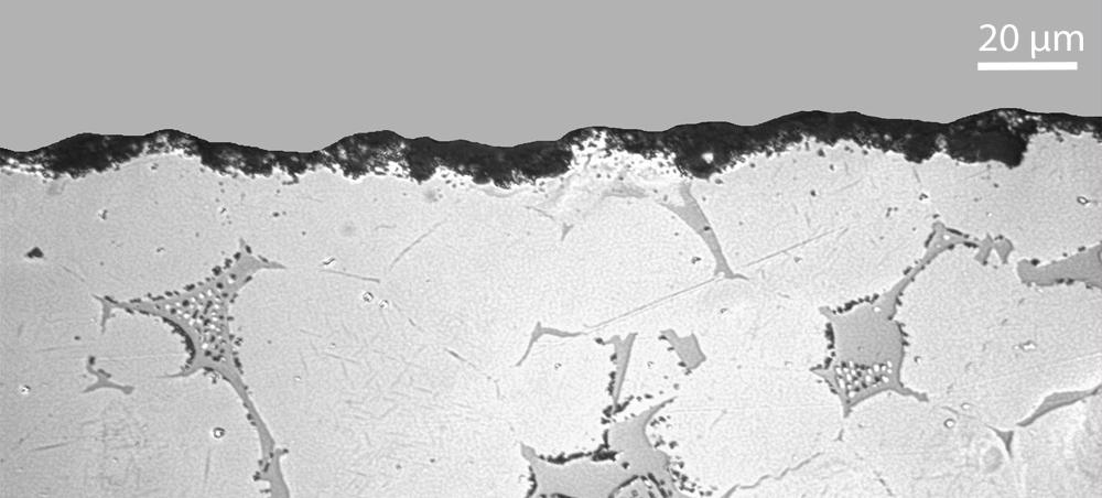 Deposition of a Hydroxyapatite Coating onto Bioresorbable Magnesium Alloys