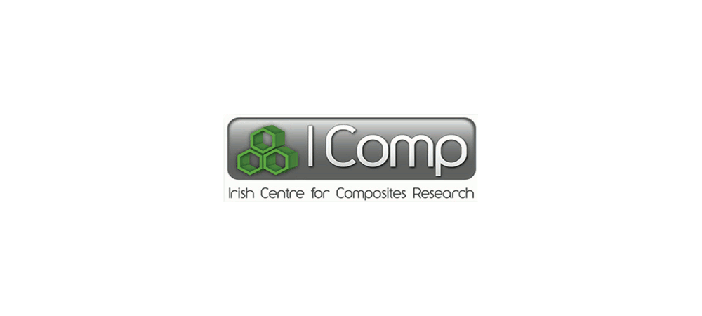 ENBIO, IComp, and Composite-to-Metal Joining